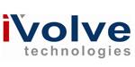 Ivolve Logo