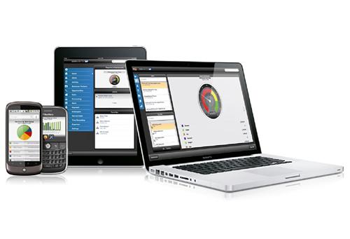 SAP-Mobile