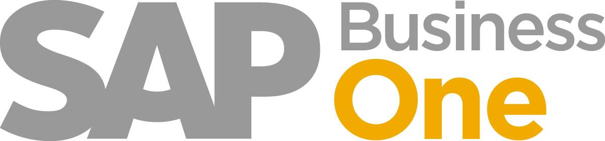 SAP_Busi_One_PCG8_130_R_p
