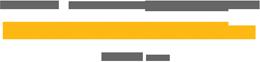 SimCura -top-provider