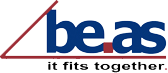 beas Logo